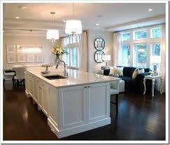 kitchen island light height 153 best lighting images on chandelier lighting glass