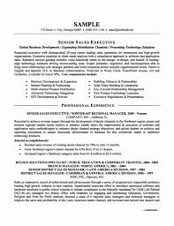 professional business resume template professional business resume templates science research paper
