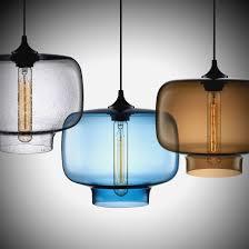 pendant lighting for kitchen island ideas modern kitchen island pendant lights modern kitchen island