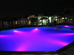 led swimming pool lights inground led inground pool light marvelous swimming biclou home interior 20