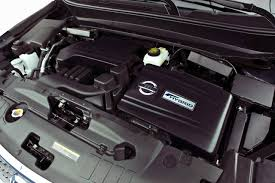 nissan pathfinder entertainment system used 2014 nissan pathfinder hybrid pricing for sale edmunds