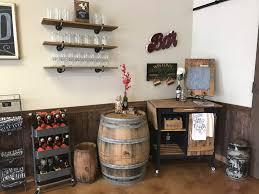 diy wood crafts frisco crafted home decor studio