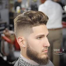 stylish medium length hairstyles stylish medium length mens haircuts together with squeakprobarber