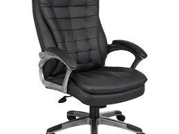 office chair stunning ergonomic office chair best ergonomic within