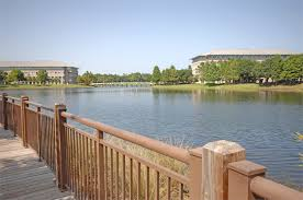 Home Decor Jacksonville Fl 9823 Tapestry Park Circle 301 Jacksonville Fl 32246 Condo For