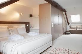 image chambre hotel chambre confort et supérieure chambres hotel vue mer dans les