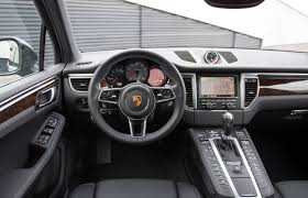 porsche stinger price first drive 2015 porsche macan driving