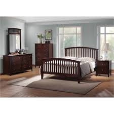Rent Bedroom Set Rent To Own Bedroom Furniture Premier Rental Purchase Located In