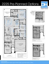 lot 179 emerson americana the crossing at twenty mile dostie homes