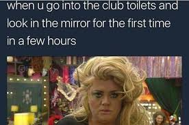 Gemma Collins Memes - 18 times gemma collins was so funny she proved she was a british icon