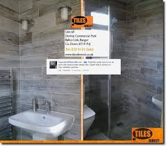 decorations home interior design tiles bathroom tile simple tiles and bathrooms direct home design