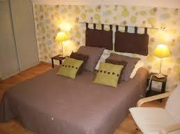 chambre d hote erquy 3 chambres d hôtes entre mer et cagne erquy tourisme