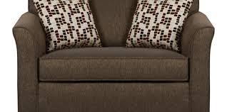 big lots simmons sofa sofa big lots simmons furniture brilliant covers at wicker