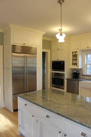 discount kitchen cabinets danbury ct marryhouse monasebat 1000 images about majestic39s kitchens on pinterest butt hinges majestic kitchen cabinets majestic kitchen cabinets images