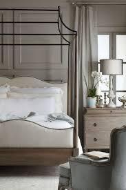 11 best bedroom goals images on pinterest bedroom ideas goals