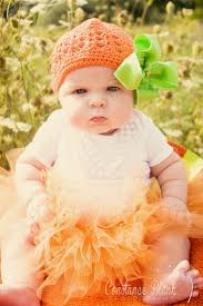 Baby Pumpkin Costume The 196 Best Images About Babies In Cute Costumes On Pinterest