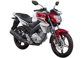 motor honda indonesia motor ini paling laku di indonesia pasti kamu salah satu pembelinya