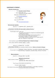 simple job resume format pdf simple job application resume format pdf job resume format pdf