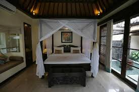 Bedroom Water Feature The Bath Room Picture Of The Bli Bli Villas U0026 Spa Seminyak