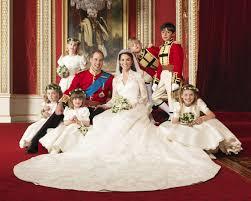 Celebrity Wedding Dresses Iconic Celebrity Wedding Dresses Ivy Ellen Wedding