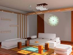Clock That Shines Time On Ceiling by Projection Wall Clock In Nanshan Area Shenzhen Exporter And