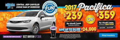 lexus of watertown financing central jeep chrysler dodge ram of norwood jeep chrysler dodge
