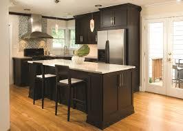 kitchen design wonderful house design tool kitchen layout