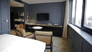 adler group top interior design trends for 2015 special