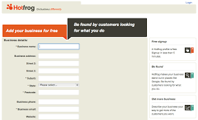 free profile finder the ultimate guide to whitespark s local citation finder powered