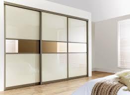 Bedroom Doors For Cheap Bedroom French Closet Doors Frosted Glass Interior Closet Doors