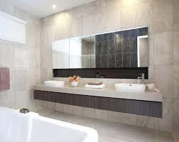recessed mirrored medicine cabinets for bathrooms bathroom mirror medicine cabinet recessed recessed aluminum medicine