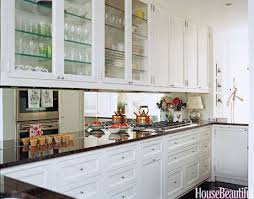 Kitchen Design Pictures For Small Spaces Small Kitchen Remodels Small Kitchen Design Ideas With Small