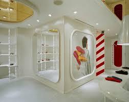 home design beauteous cloth store interior design apparel store