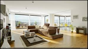 living room ideas australia home design inspirations