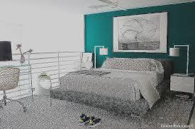 modele de chambre adulte fauteuil crapaud pour model de chambre a coucher 50 nouveau