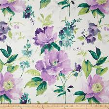 Lightweight Fabric For Curtains 136 Best Fabric Shopping Images On Pinterest Fabric Shop Larger