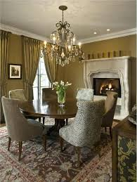 Best Dining Room Chandeliers Formal Dining Room Chandelier Formal Dining Room Light Fixtures