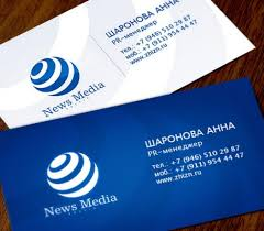 Great Business Card Designs Great Construction Business Card Design Dh0u9 U2013 Dayanayfreddy