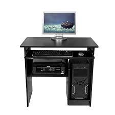 bureau ordinateur angle harima jadukata professionnel d angle poste de travail