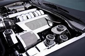 2005 corvette engine c6 corvette 2005 2013 carbon fiber logo engine cap set manual