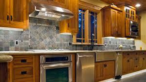 Led Kitchen Under Cabinet Lighting Led Kitchen Strip Lights Under Cabinet Roselawnlutheran