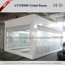 used photo booth for sale station system picture more detailed picture about china top