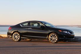 anyone buy a 2013 accord 6mt v6 coupe yet drive accord honda forums