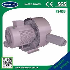 sewage vacuum pumps sewage vacuum pumps suppliers and