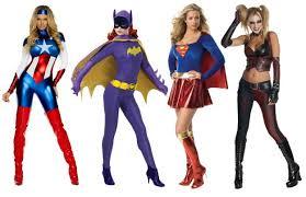 Legolas Halloween Costume Diy Witch Costume Women 1000 Images Costumes