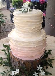wedding cakes utah granite bakery wedding cake salt lake city ut weddingwire