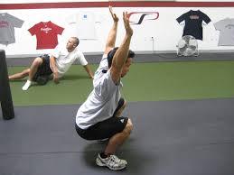 4 steps to fix your squat bonvec strength