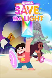 save the light release date buy steven universe save the light microsoft store