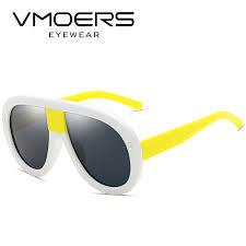 online buy wholesale aviator yellow sunglasses from china aviator