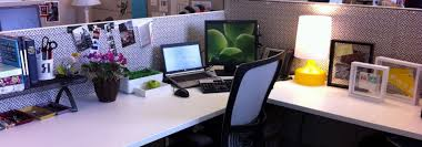 Office Furniture Decorating Ideas Home And Design Tolle Cool Office Furniture Decoration Office